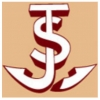 Johnson Stevens Logo