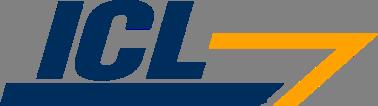 icl-logo-2016