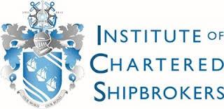 Institure of Chartered Shopbrokers