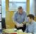 Johnson Stevens Apprenticeship Image